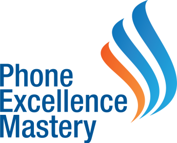 08819 phone excellence mastery logo belly