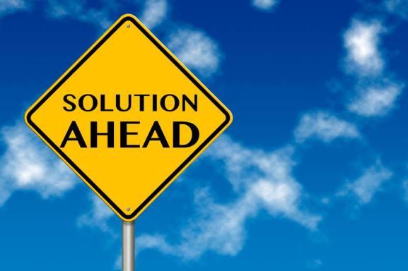 Solution ahead.jpg