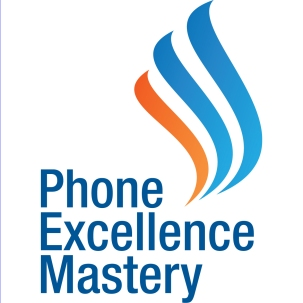 08819 phone excellence mastery logo - square